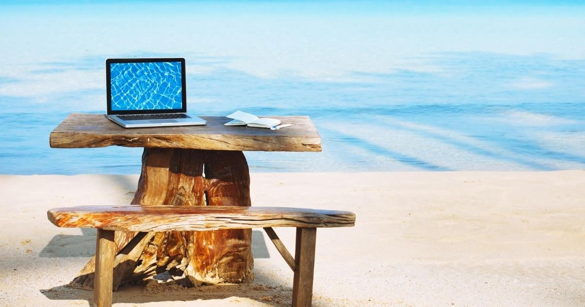 6 Reasons You Should Hire a Remote Agency