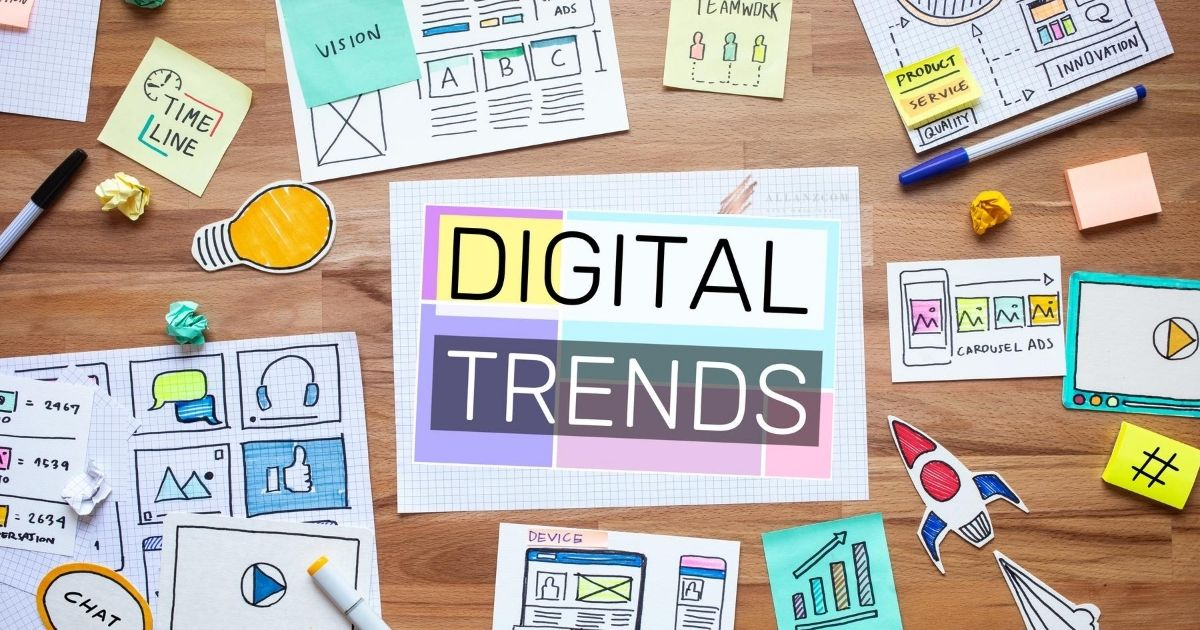 5 Digital Marketing Tools Trending in 2020