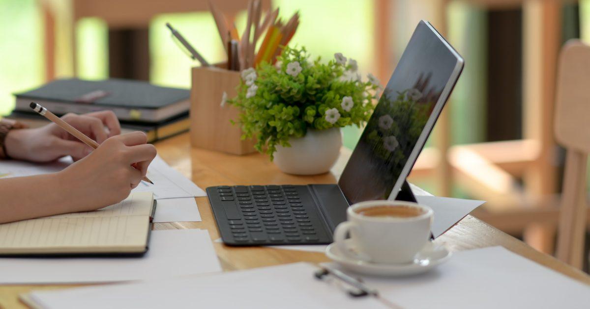 Copywriting – Foundations of Effective Writing