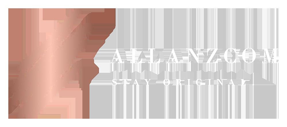 Allanzcom