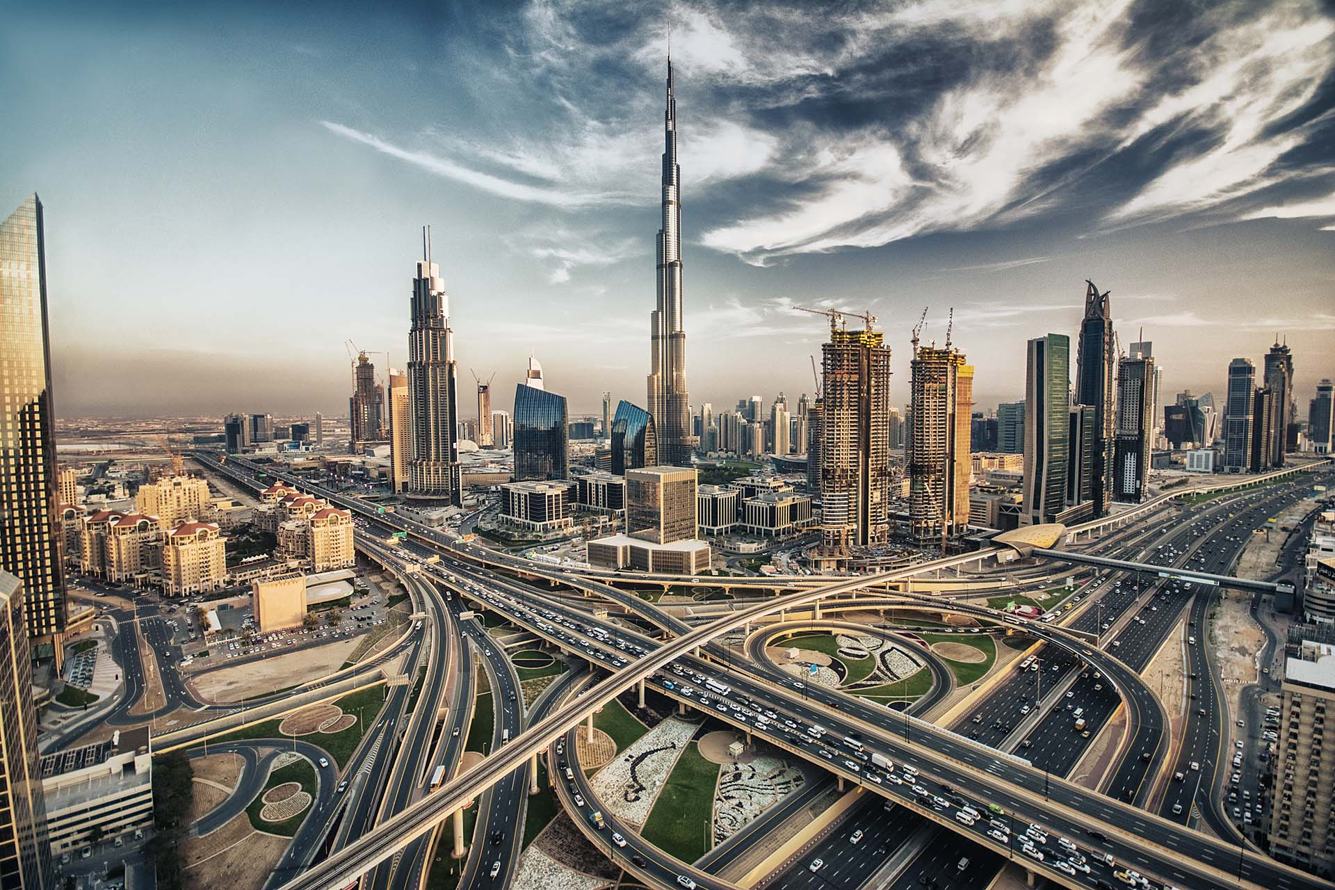 Ghostwriting Services in the United Arab Emirates